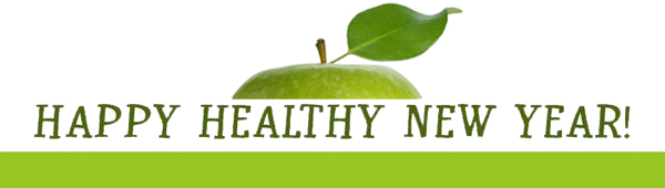 Get your health in check before the New Year.